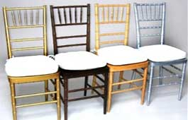 chair rentals in md pink velvet wedding and party maryland event