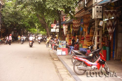 17 Days Vietnam Holiday with Family