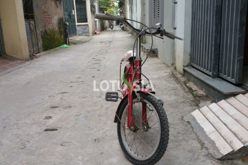 Small-Bicycle-Kids (1)