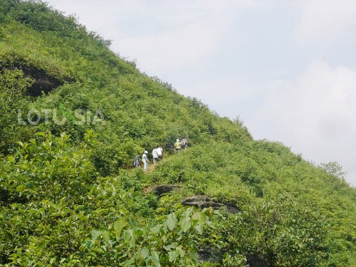 Best 4 Day Vietnam Sapa Trekking Tour