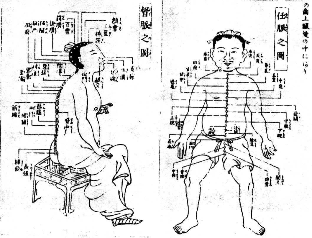 Acupuncturist in Honolulu Hawaii, Oriental Medicine Hawaii