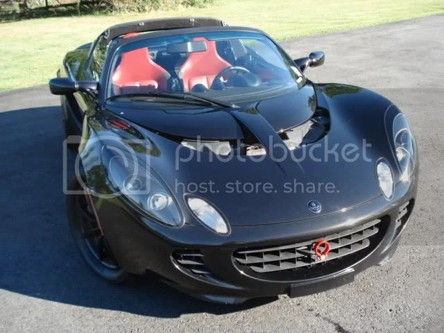 Help With Stebel Horn Wiring Page 2 Lotustalk The Lotus Cars