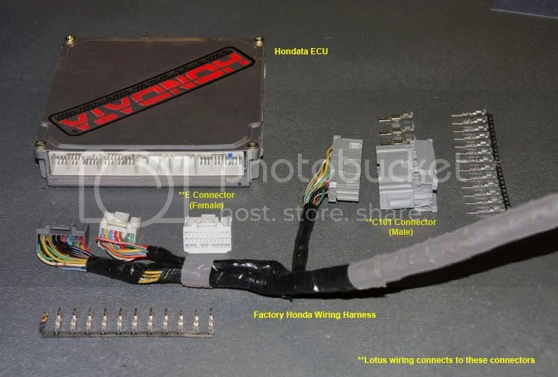 Car Keyless Entry System Wiring Diagram On Acura Tsx Exhaust System