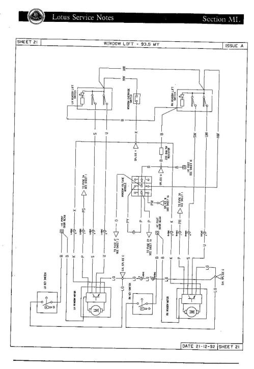 small resolution of peterbilt wiring diagram 1998 peterbilt 378 wiring schematic images peterbilt 379 wiring 1993peterbiltwiringdiagram 1993 peterbilt wiring
