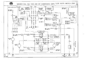 Need wiring diagram for AC HVAC controls  LotusTalk  The Lotus Cars Community