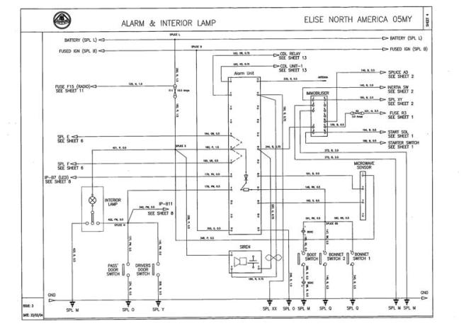 honda accord alarm wiring diagram image 1999 honda accord alarm wiring diagram 1999 image on 1998 honda accord alarm wiring