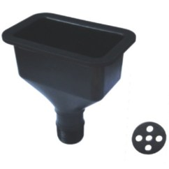 Steel Chair Specification Markus Swivel Review Chemical Resistant Cup Sink - Sinks Lab Fitting Lotustech