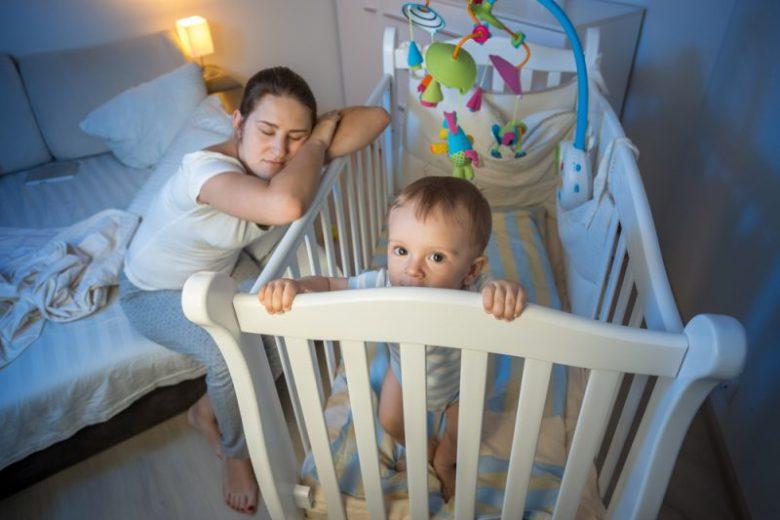 mommy scenario tag