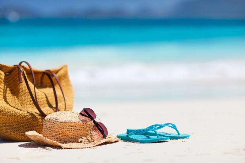 budget tips zomervakantie