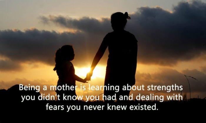 de mooiste quotes over het ouderschap overzicht