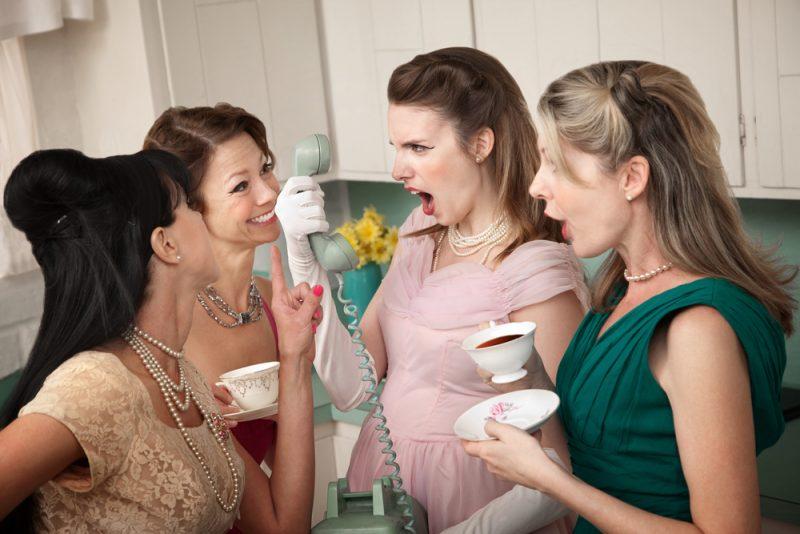 brutale vragen zwangerschap
