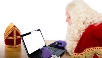 Schrijf Een Geniaal Sinterklaasgedicht In 5 Stappen Lotus