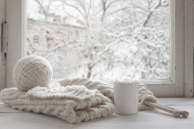 musthaves voor de winter