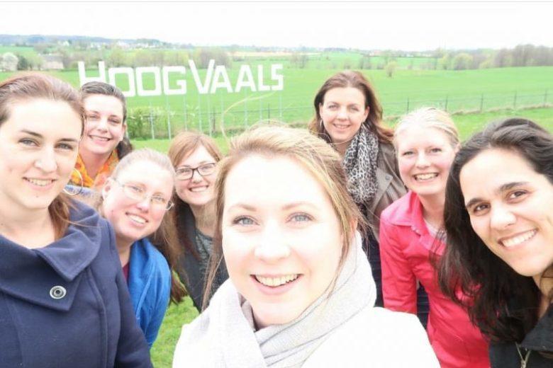 review Landal Greenparks Hoog-Vaals