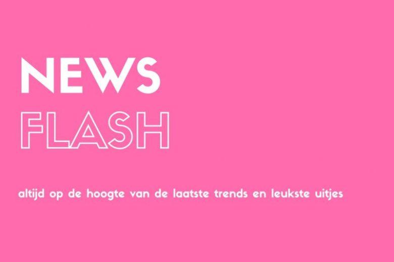 newsflash 1