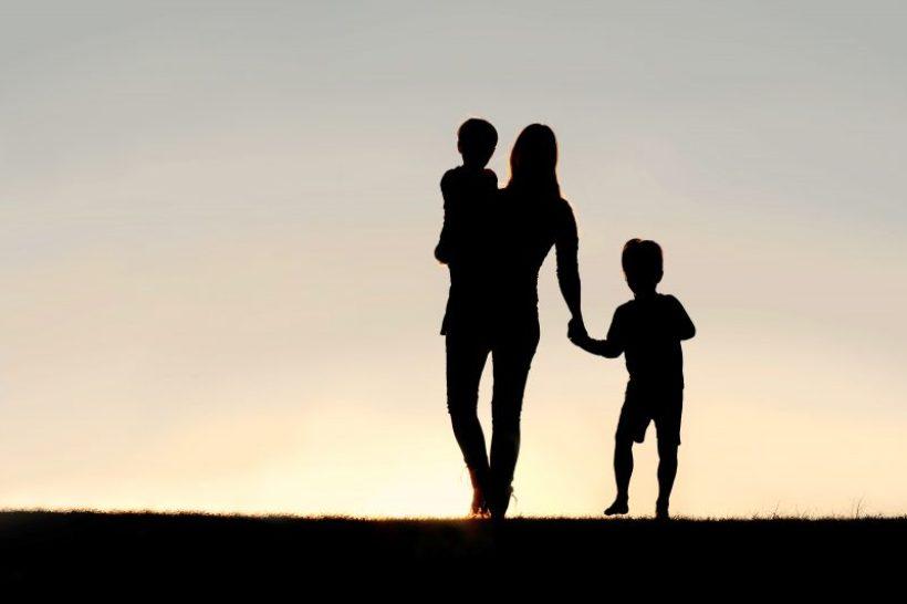 clichés over het ouderschap