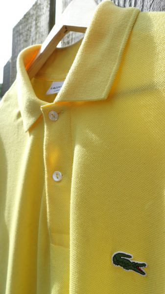 lacoste polo hemdvoorhem.nl review