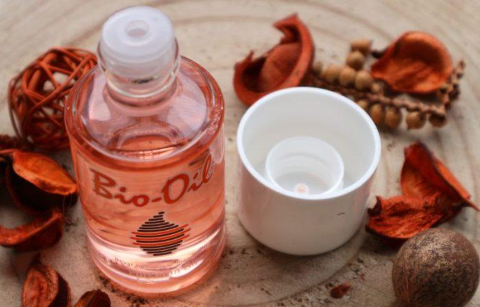 Bio-Oil review