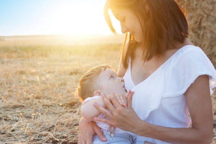 alles over borstvoeding basis uitdagingen tips