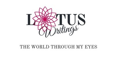 Lotus Writings