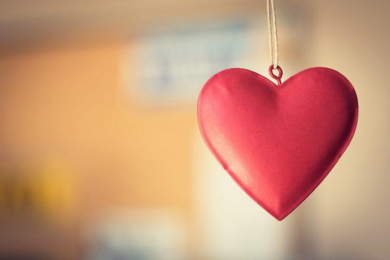 waarom we niks hebben met valentijnsdag