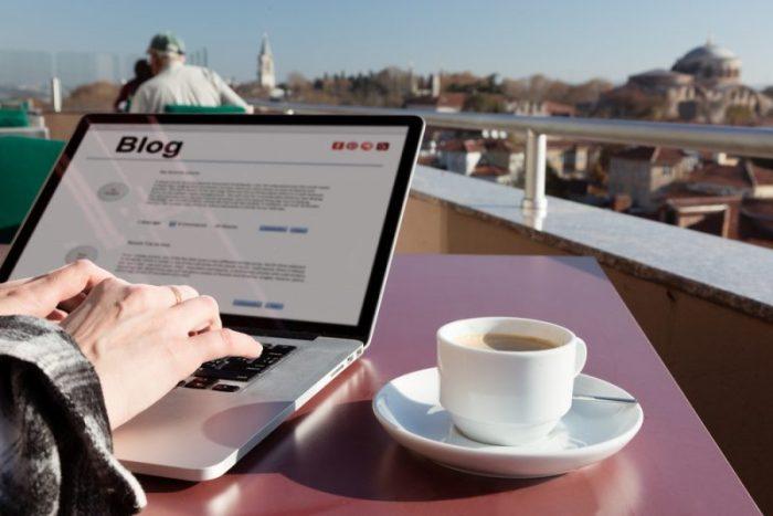 beste SEO tips voor bloggers