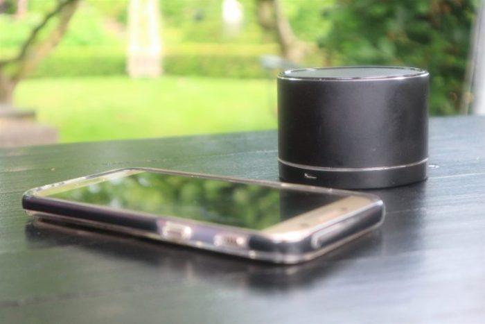 bewust gebruik mobiele telefoon 3 methodes