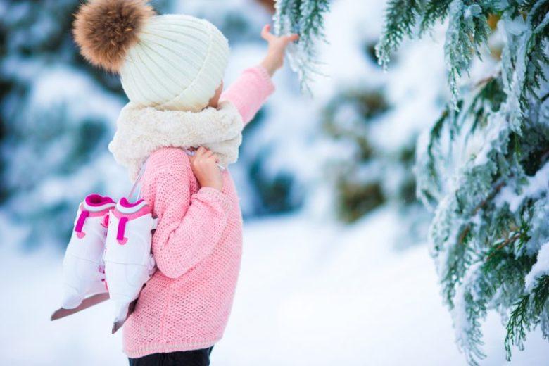 Winterjassen herfst en winter trend 2018