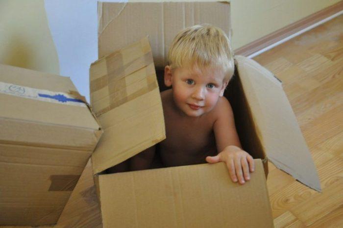 Emigreren met kinderen Lees eerst deze tips