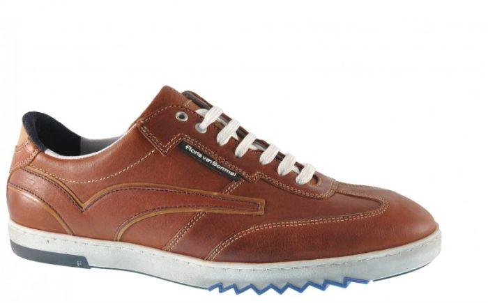 tofste trends voor mannen schoenen 2019