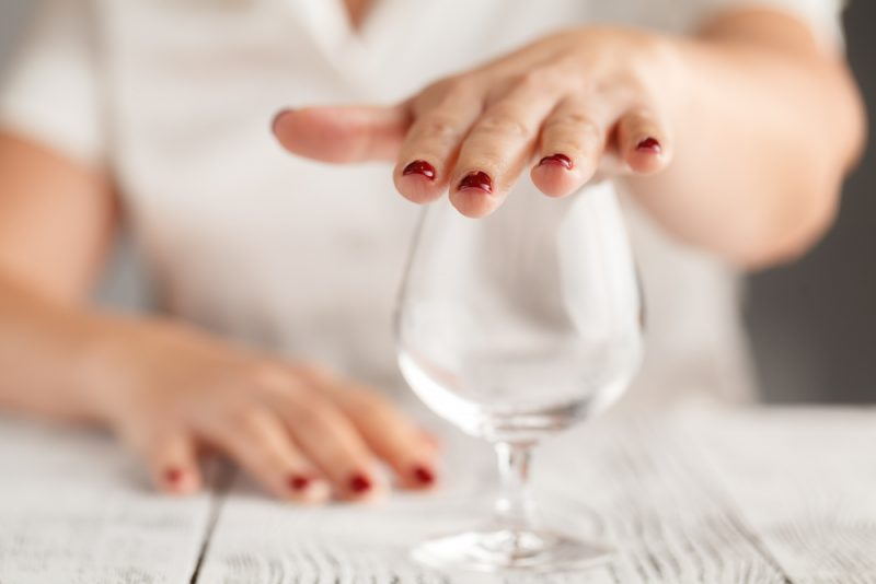 wijn weigeren tijdens de zwangerschap 13 smoesjes
