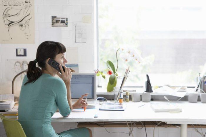 musthaves voor ieder thuiskantoor kantoor aan huis