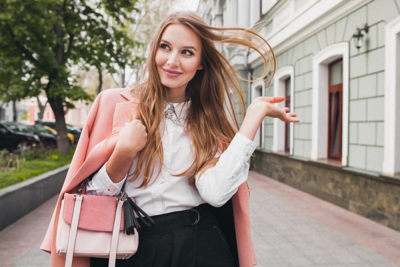tips kleding nazomer
