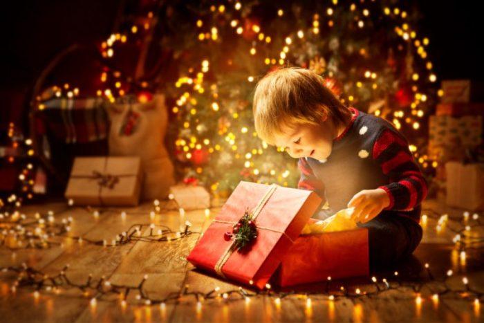 cadeaus feestdagen jongens