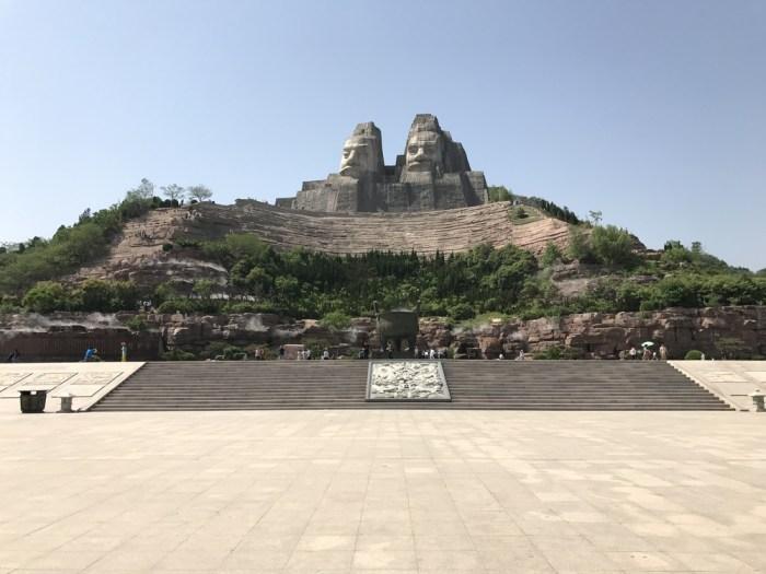 opdracht 2 beeldig plein keizers zhengzhou wie is de mol aflevering 3