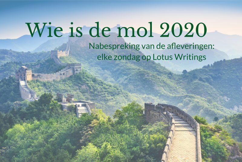nabespreking WIDM 2020 aflevering 4 misleid