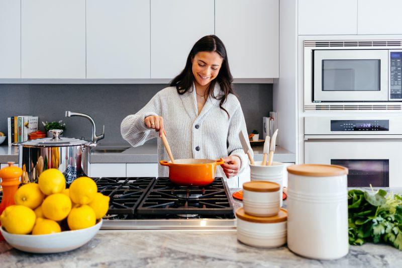 keukenhacks-snel-koken