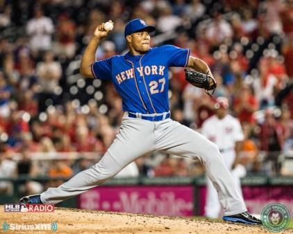 080815-Mets@Nats-005-WEB