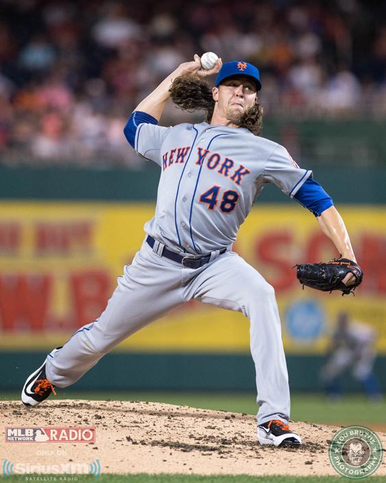 080915-Mets@Nats-001-WEB