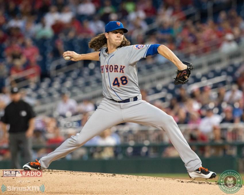 080915-Mets@Nats-002-WEB