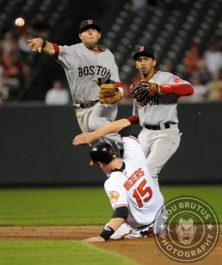 BRUTUS-MLB-08