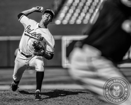 BRUTUS-MLB-16