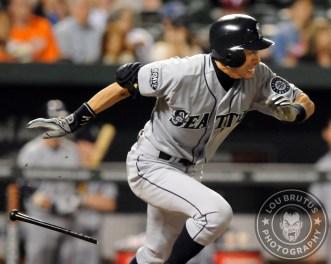 BRUTUS-MLB-23