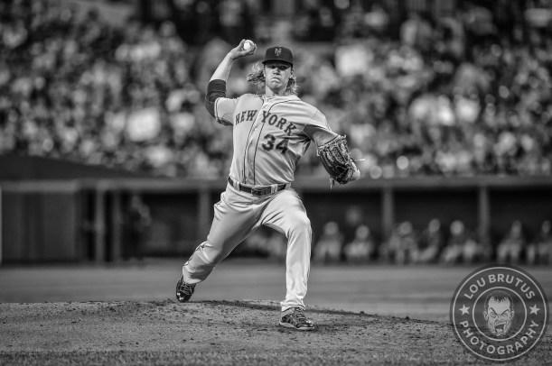 BRUTUS-MLB-33