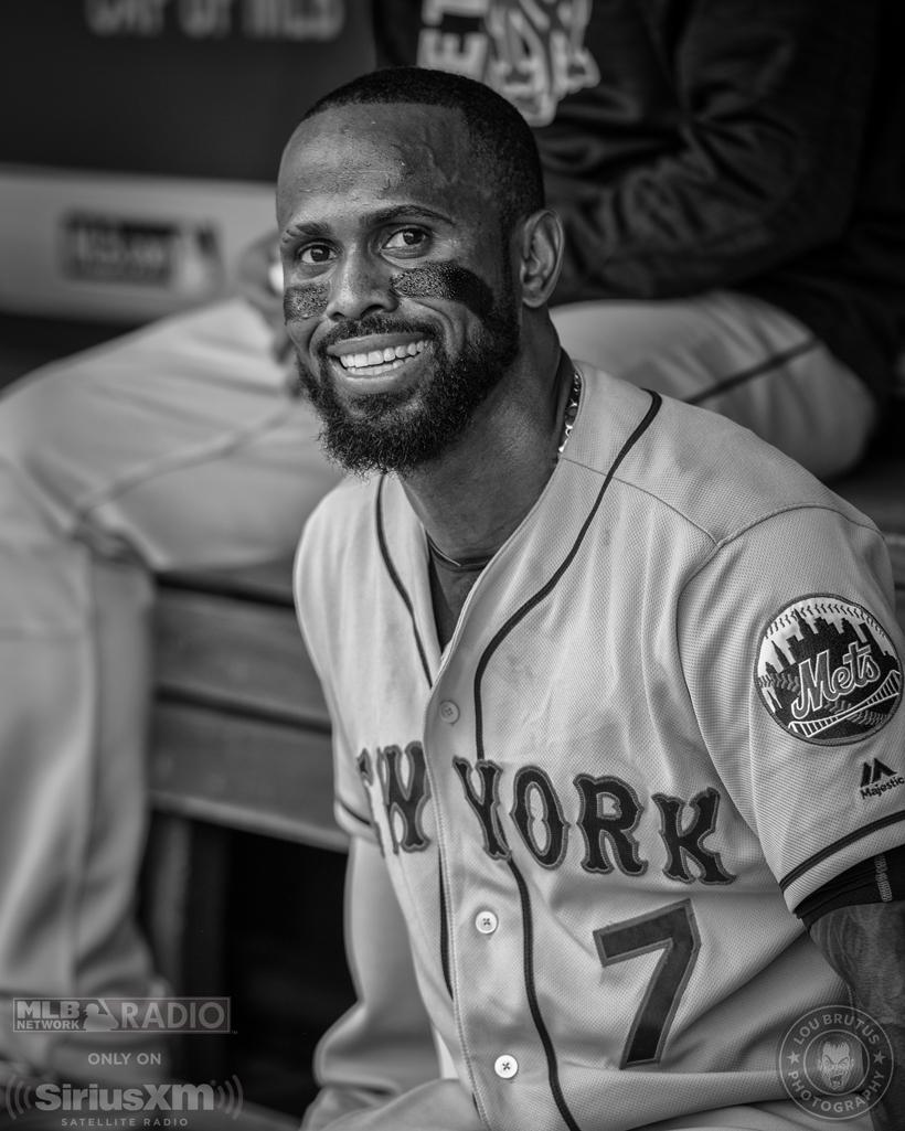 MLB-042917-METS-NATS-005-1-2-WEB