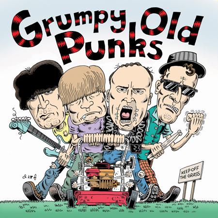 001 aa Grumpyfinish-WEB