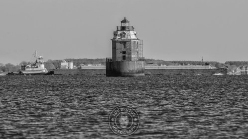2016-LIGHTHOUSE-SPMD-001-WEB