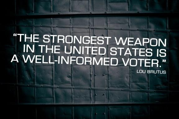 2016-meme-voter