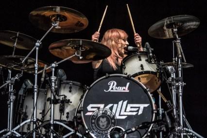2016-ROCKFEST-SKILLET-0001-WEB
