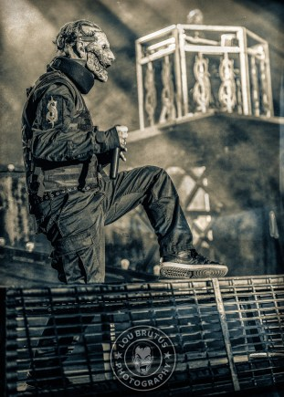 2016-ROCKFEST-SLIPKNOT-0002-WEB